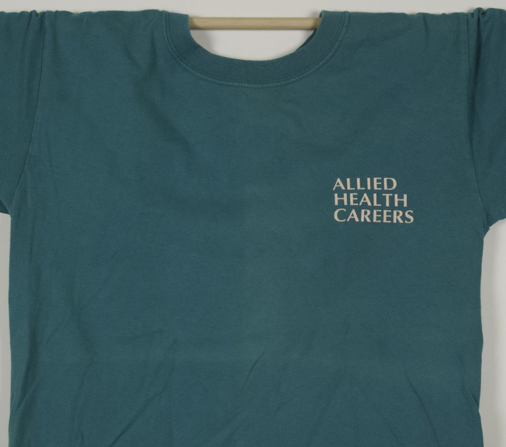 Allied-Health-Careers