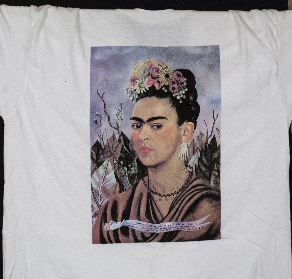Frida-Bee-Bop