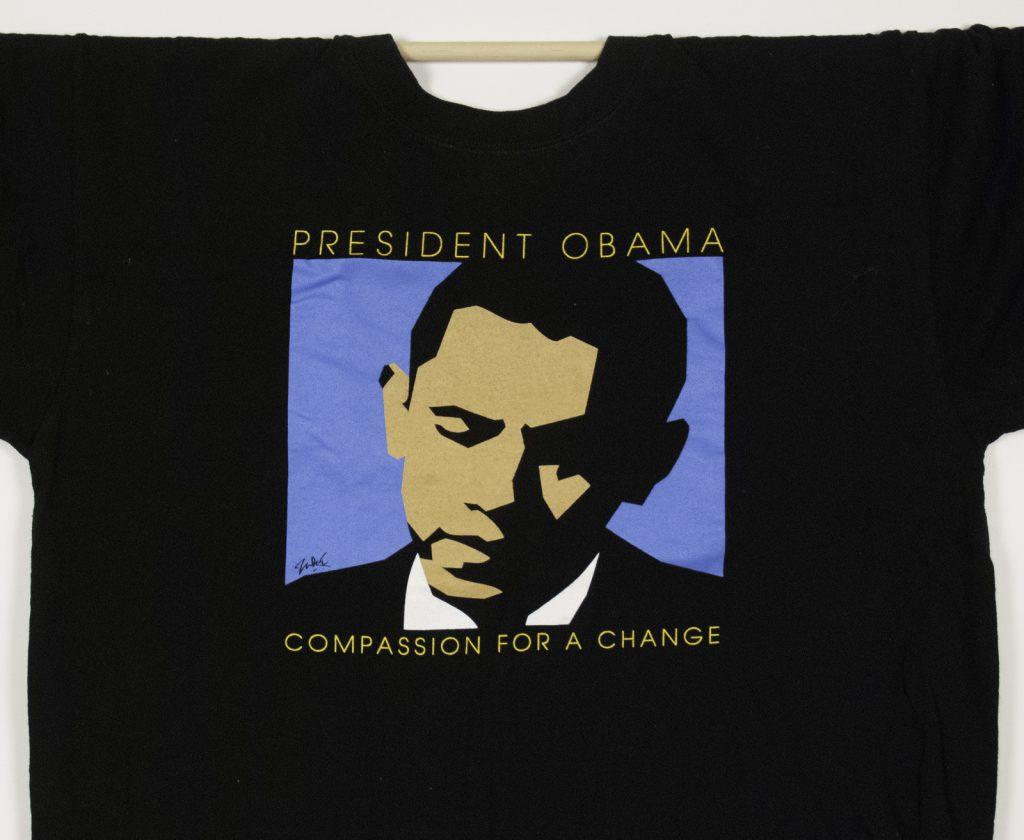 Juke-Obama