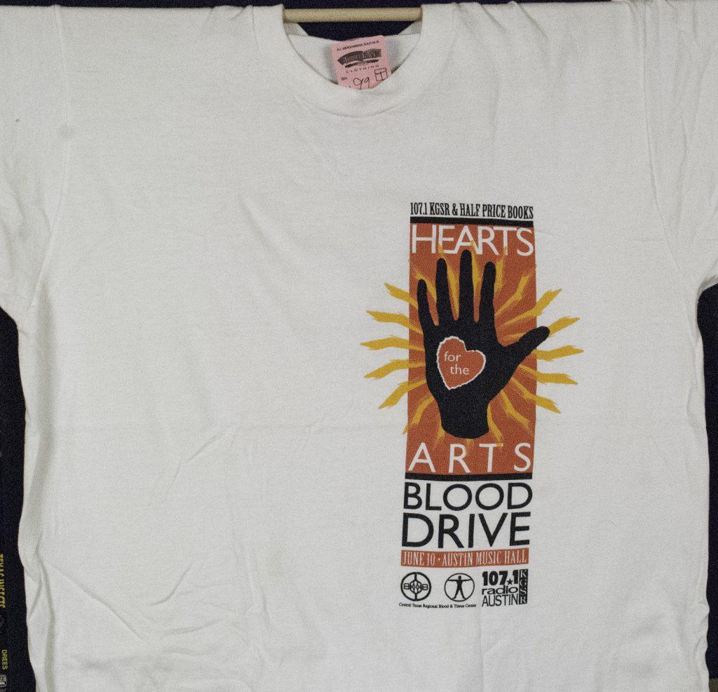 KGSR-Blood-Drive-Front