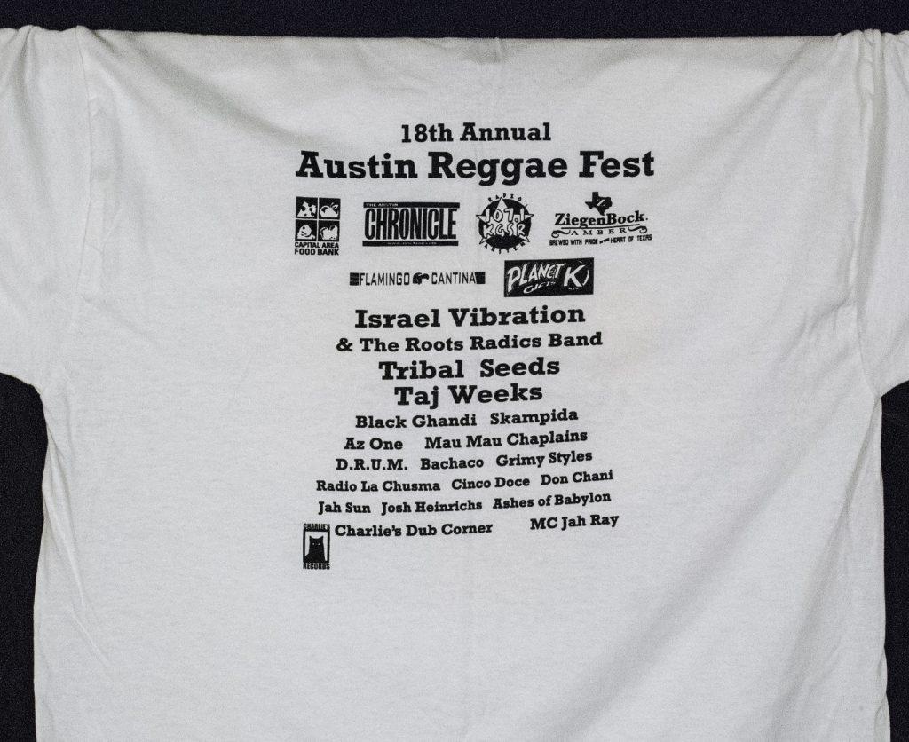 Reggae-Fest-Back
