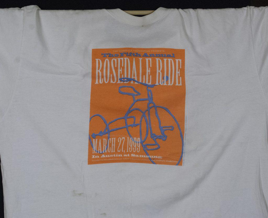 Rosedale-Ride-1999