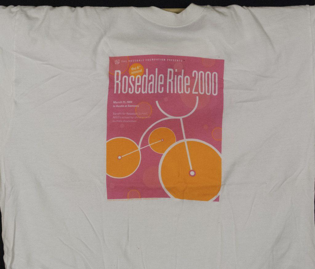 Rosedale-Ride-2000